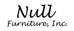 Null Furniture Inc