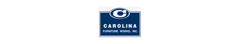 Home U003e; Carolina Furniture Works